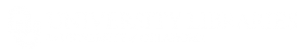 OU_Libraries_logo